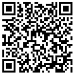 东方红云网络科技有限公司微信公众号